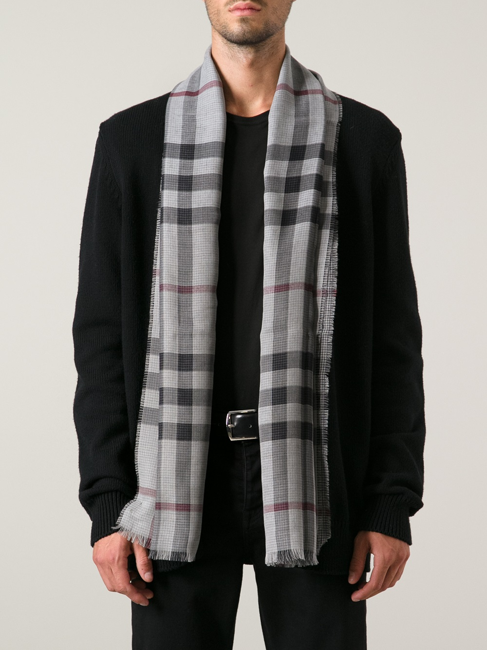 burberry scarves for mens wallets sale