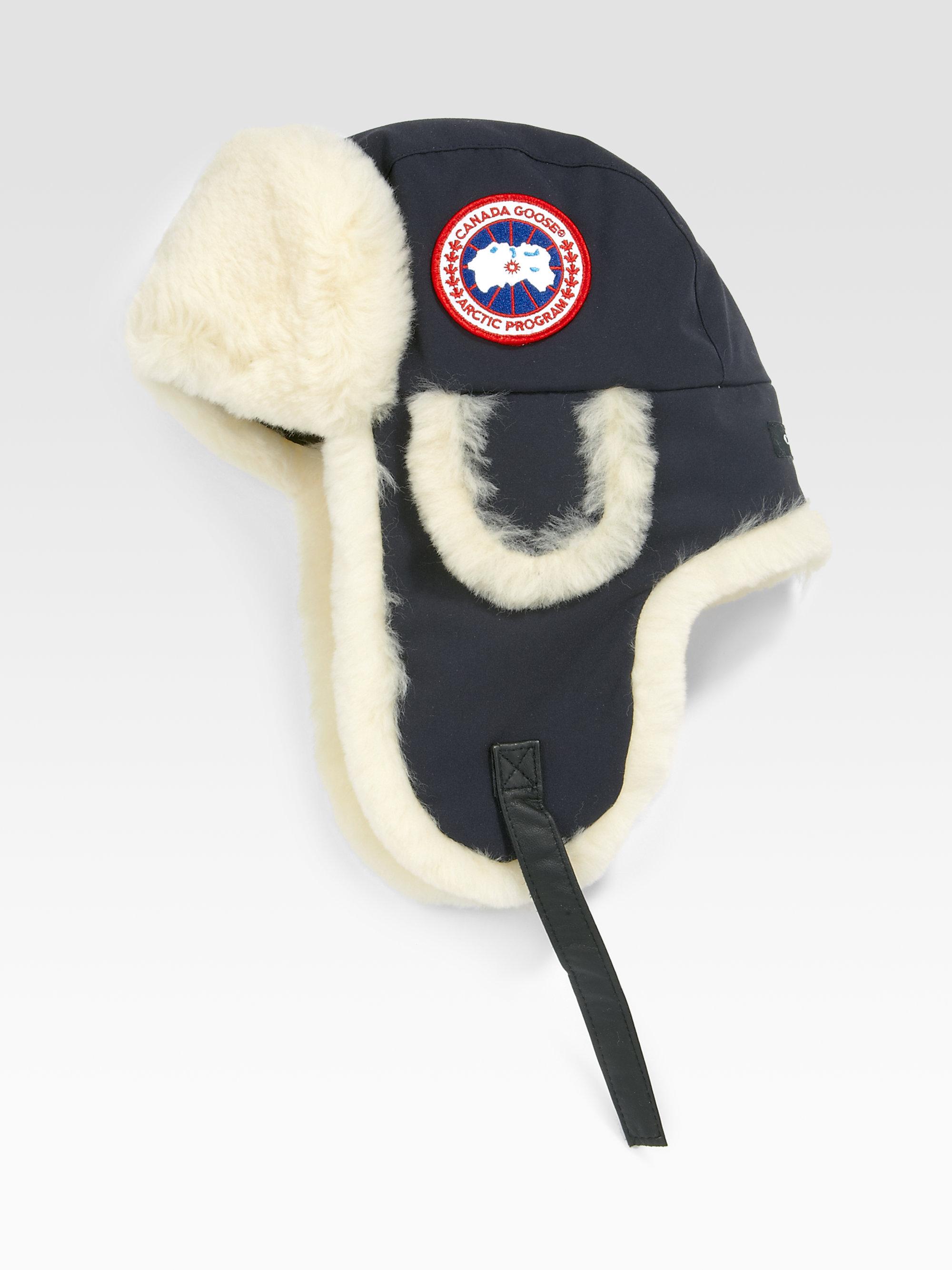 goedkope Canada Goose Jackets