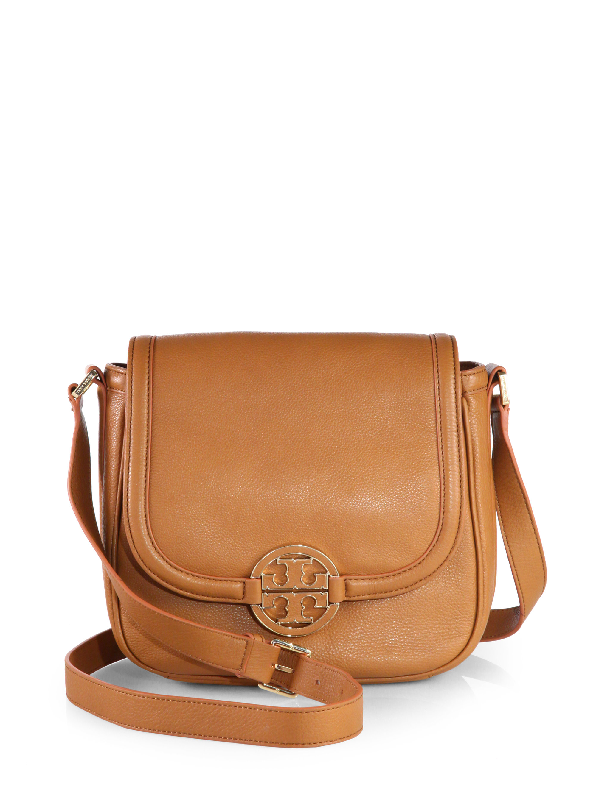 419433415fe Gallery. Previously sold at: Saks Fifth Avenue · Women's Tory Burch Amanda