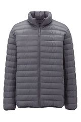 Uniqlo Ultra Light Down Jacket B - Lyst