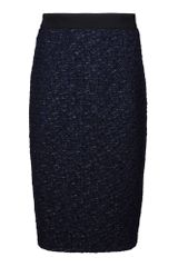 Giambattista Valli Skirt - Lyst