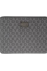 Marc By Marc Jacobs Computer Case - Lyst
