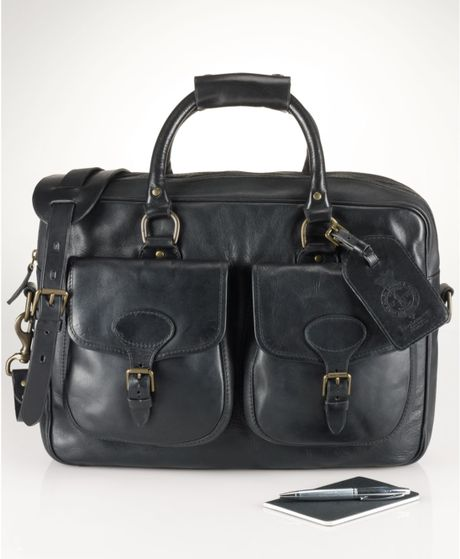 Find great deals on eBay for mens commuter bag. Shop with confidence.