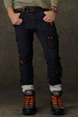 RLX Ralph Lauren Search and Rescue Cargo Pant - Lyst