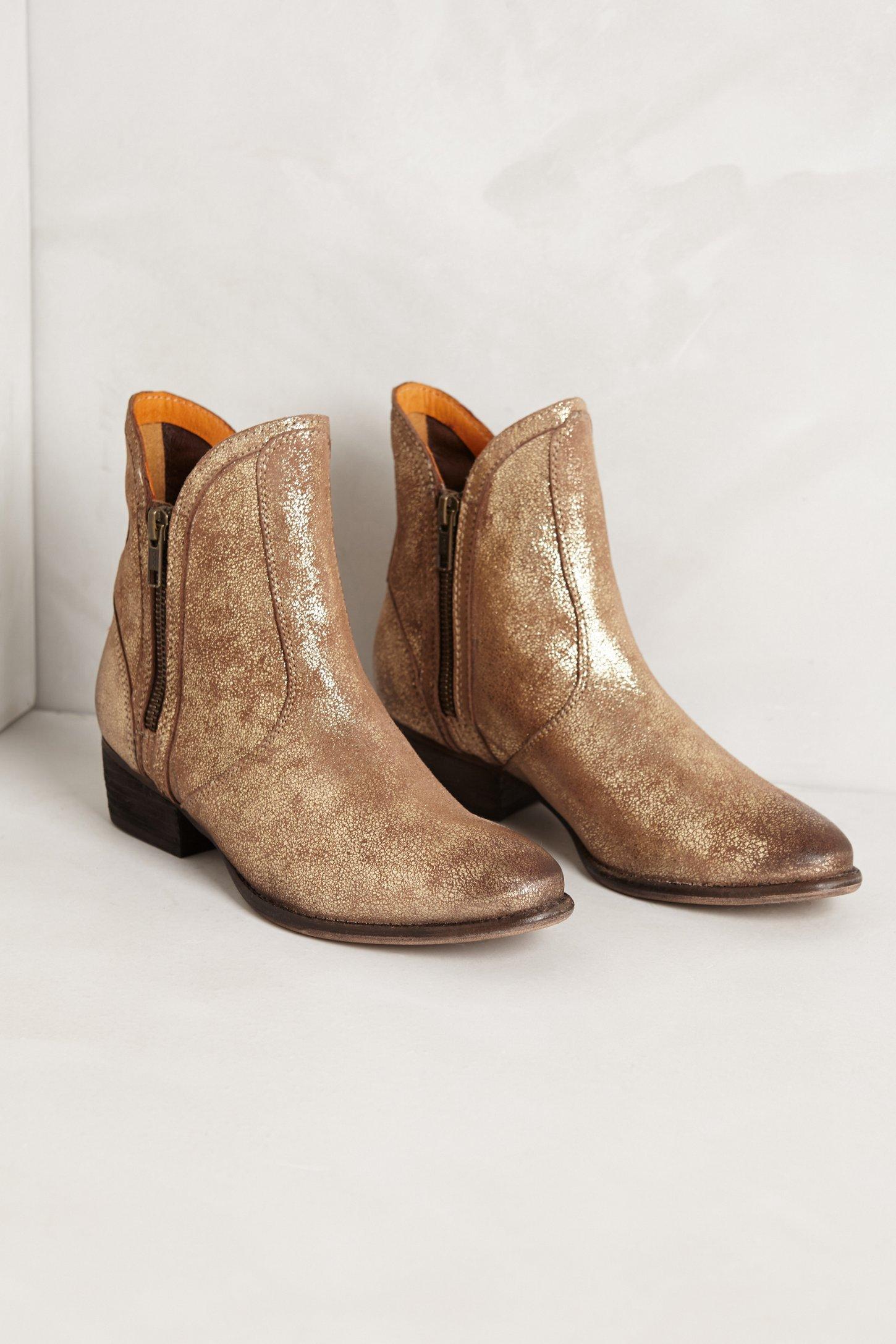 Shoes For Women Lofers