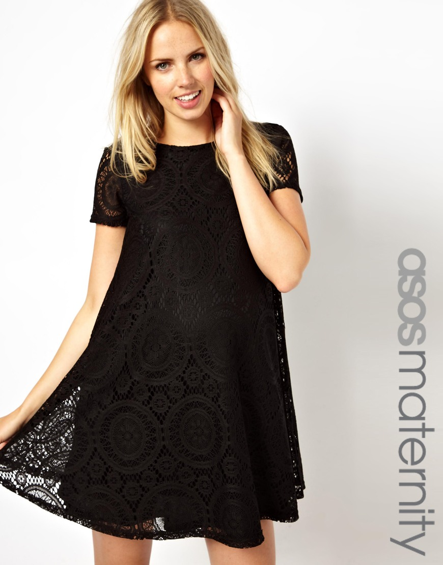 Free shipping on maternity dresses at downloadsolutionspa5tr.gq Shop formal, lace, cocktail, evening & more maternity dresses from top brands. Free shipping & returns. Skip navigation. Free shipping. Free returns. Bride Casual Cocktail & Party Formal Little Black Dress Night Out Wedding Guest Work.