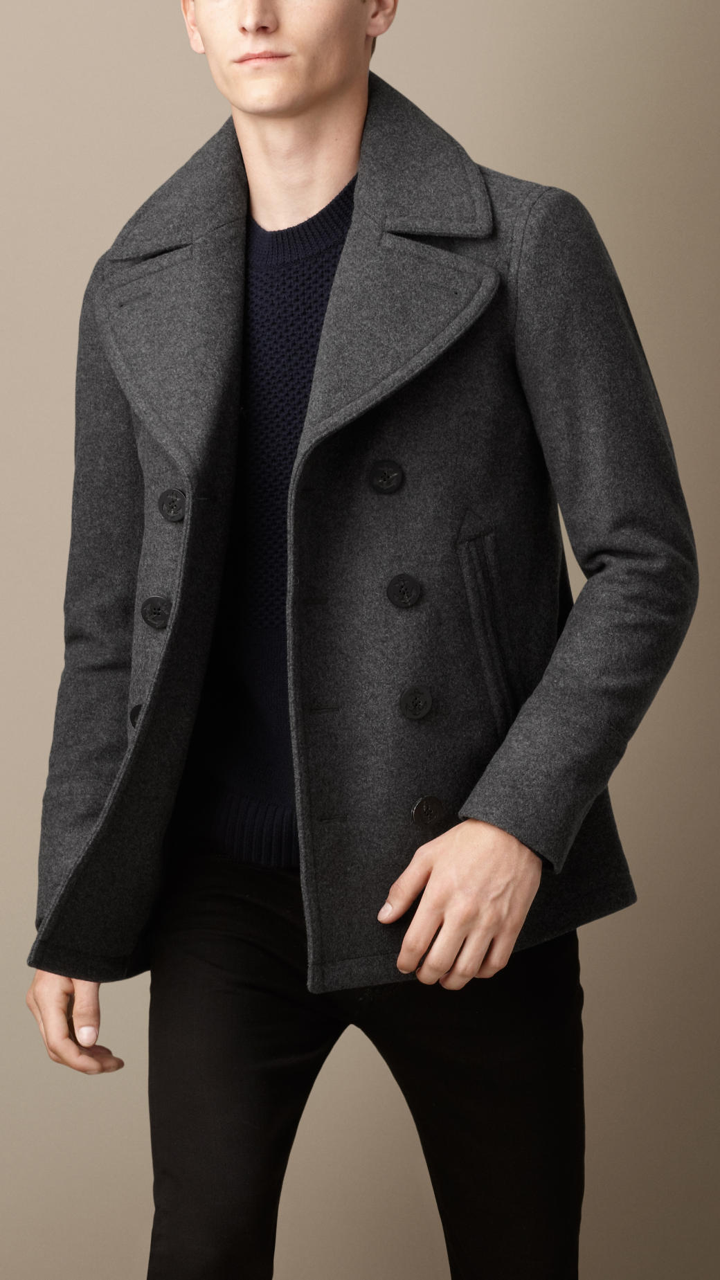 Discover our range of Coats & Jackets for Men at Boden Day Returns Guarantee · Free Delivery over 49$ · 20% Off newbez.ml: Parkas, Trench Coats, Macs, Blazers, Coatigans, Capes.
