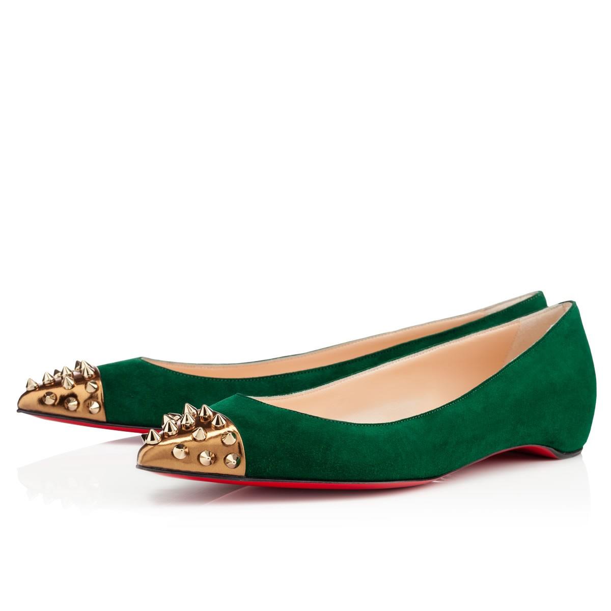 Pin by GTL on Celebrity news   Pinterest   Celebrity shoes ...