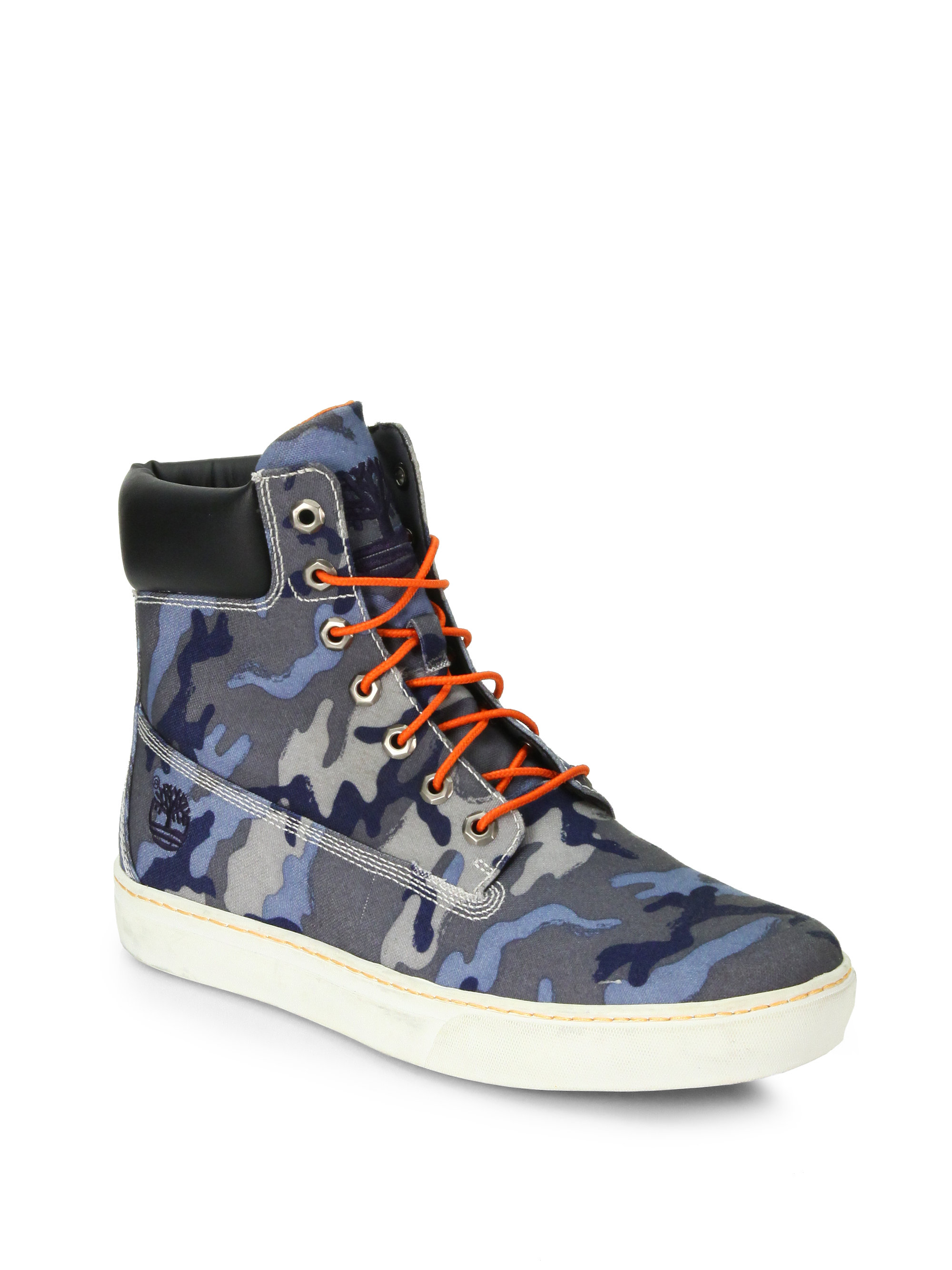 Timberland Boots For Men With Jeans