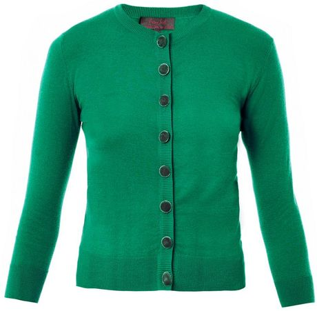 Find great deals on eBay for emerald green cardigan. Shop with confidence.