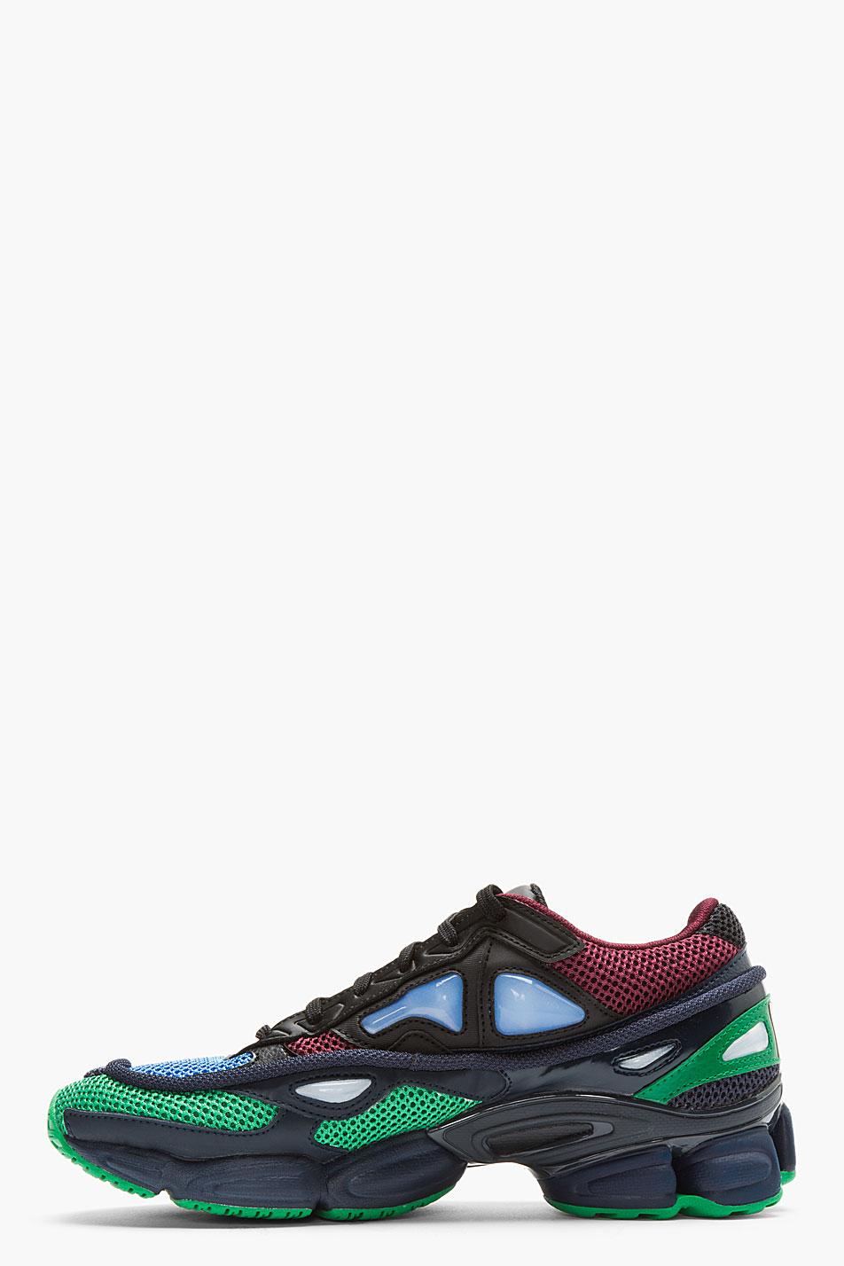 online store 8cf62 ac73f raf-simons-blue-blue-mesh-adidas -edition-response-sneakers-product-3-13167419-586773911.jpeg