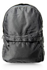 Porter Backpack - Lyst