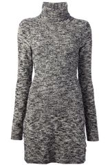 Etoile Isabel Marant  Early Dress - Lyst
