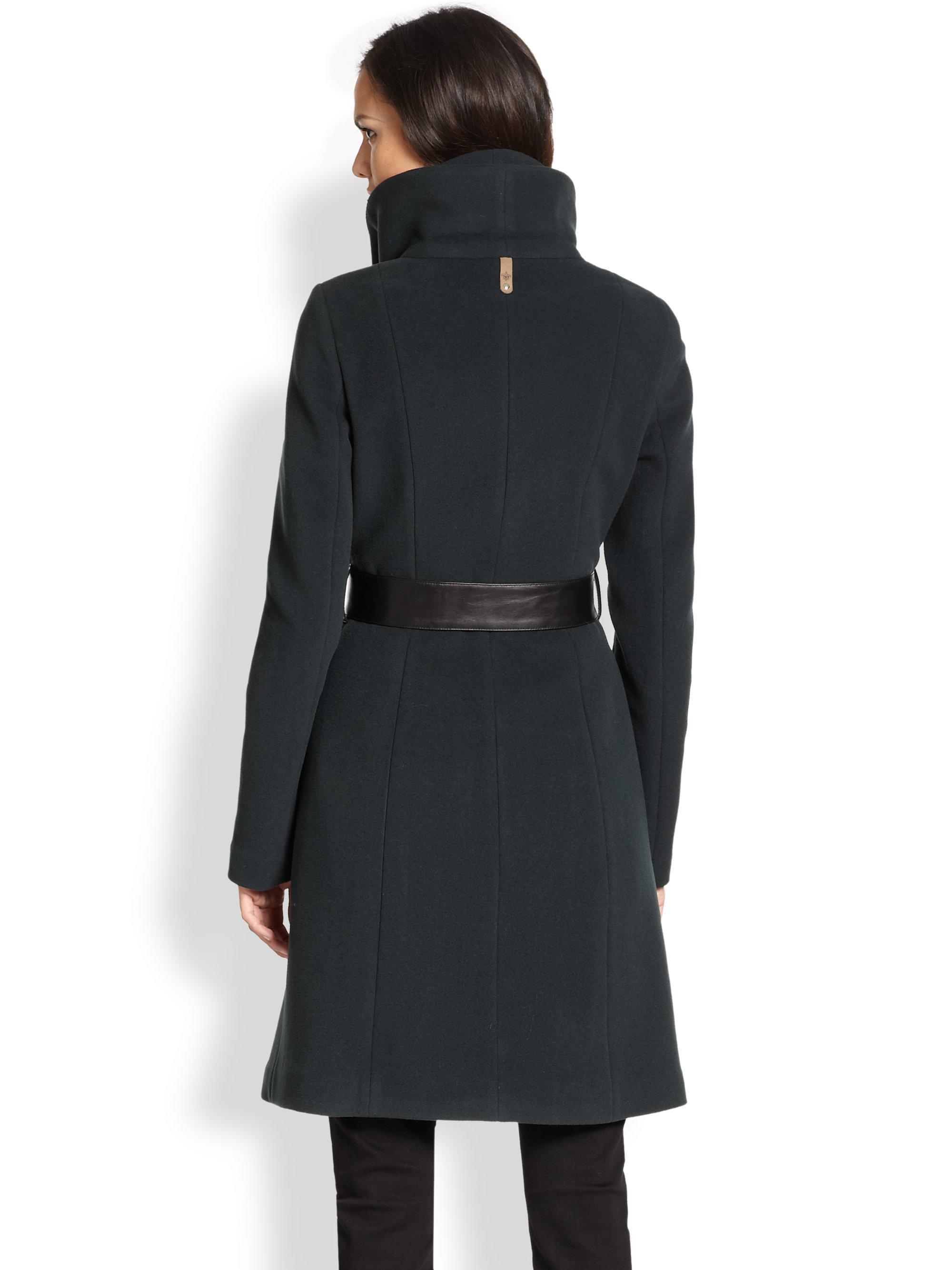 c8019feb3 italy mackage mens leather jacket ebay 00db3 c1571