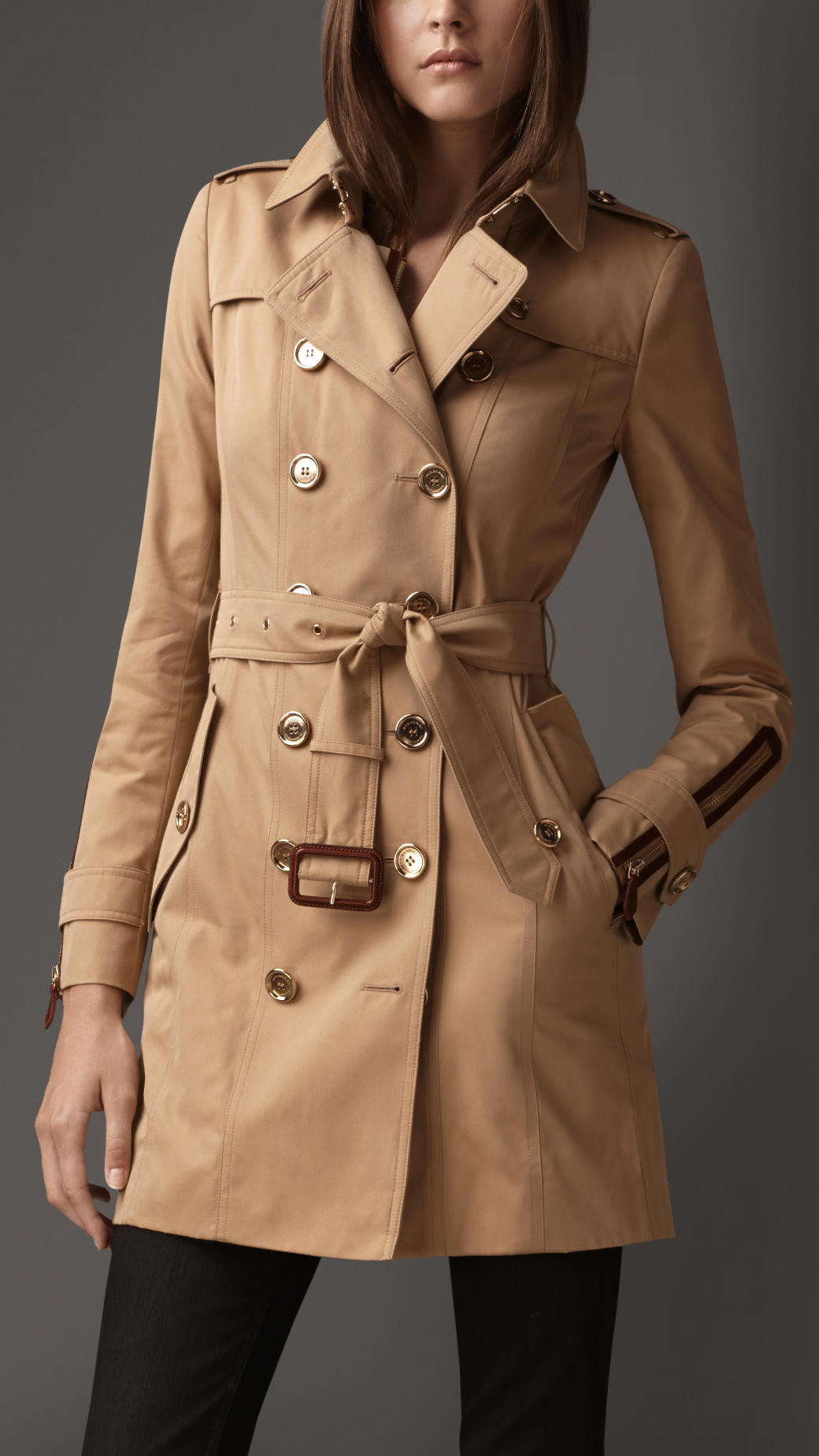 burberry trench coat sale outlet k3cj  burberry trench coat buttons