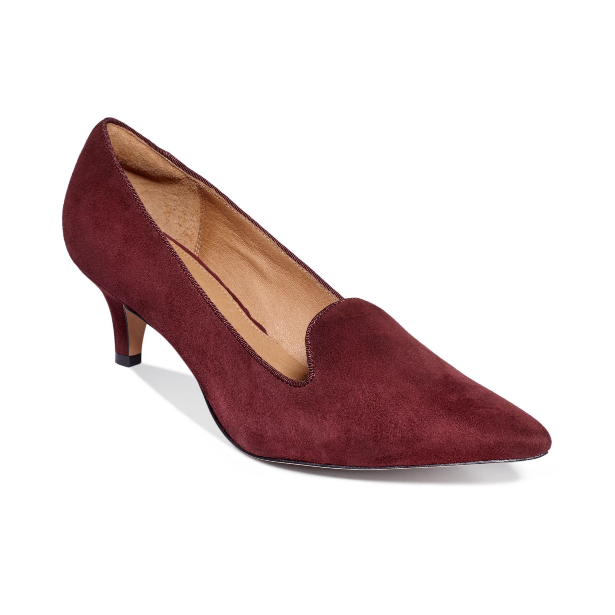 Nordstrom Shoes Womens Heels