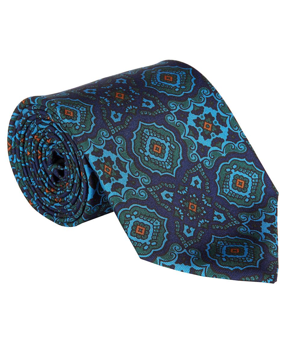 La Cravate Des Hommes De Soie Imprimés Carrés De Drake 6V54xqVcSn