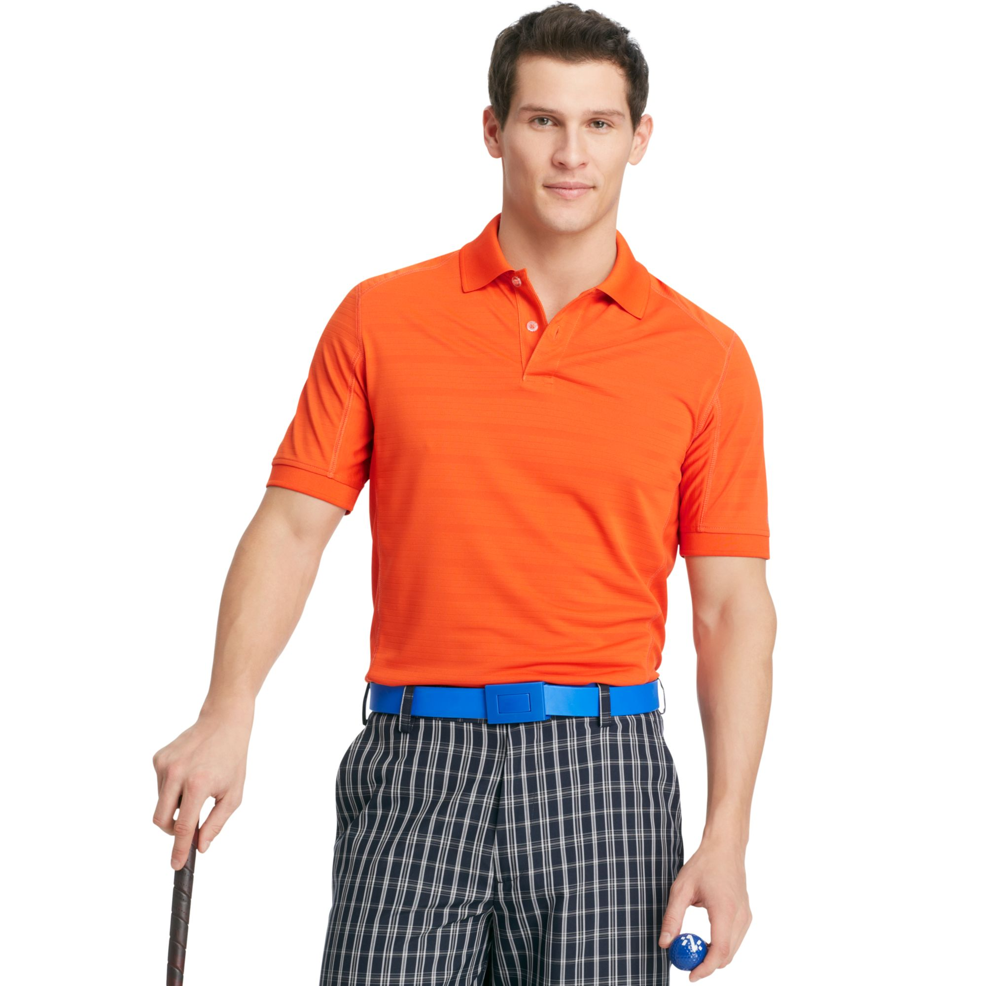 Slim Fit Golf Shirts Our T Shirt