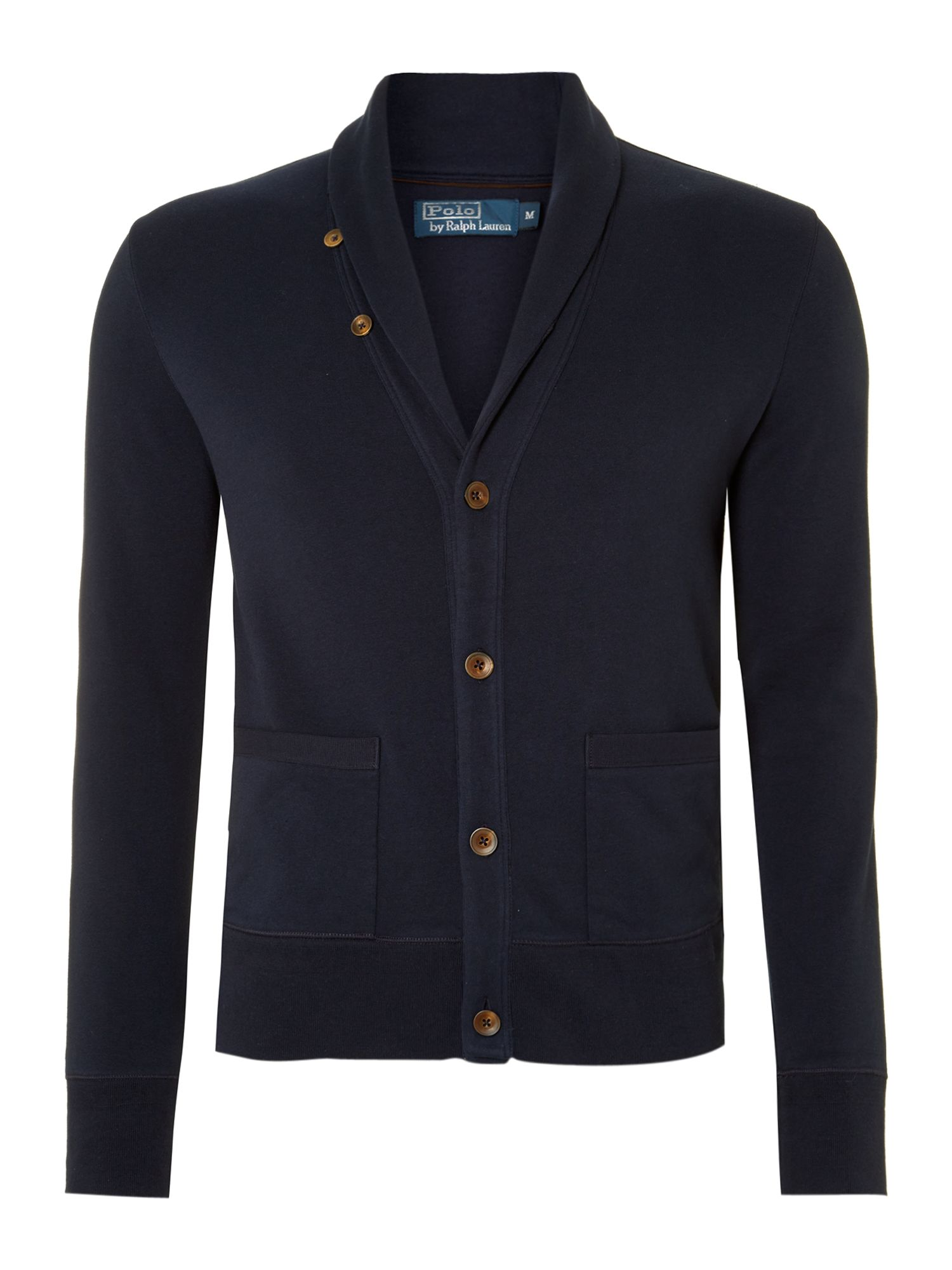 Gallery. Previously sold at: House of Fraser \u0026middot; Men\u0026#39;s Ralph Lauren Classic
