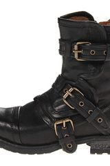 Ugg Elisabeta in Black - Lyst
