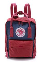 Fjallraven Kanken Mini Backpack - Lyst