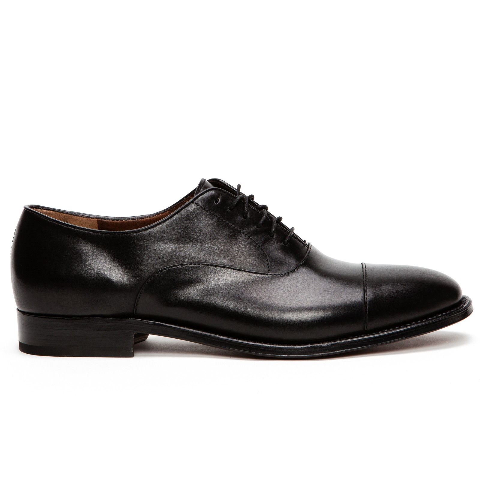 Aldo Mens Shoes Black Fashion Guide