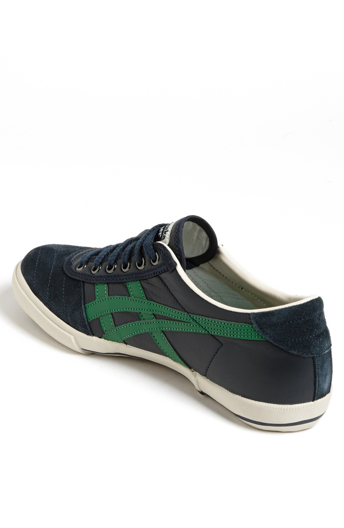 onitsuka tiger rotation 77 fashion sneaker