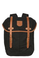 Fjallraven No 21 Medium Rucksack - Lyst
