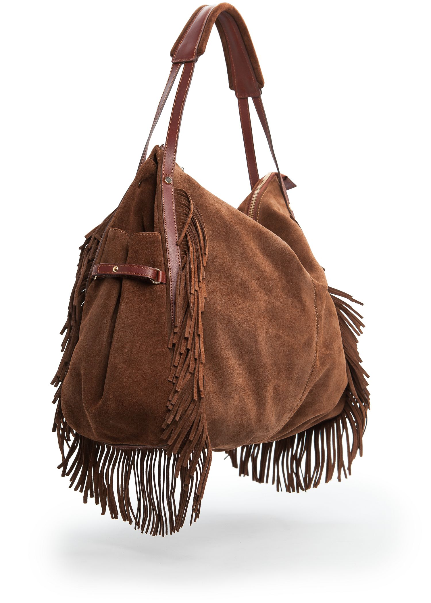 You searched for: suede fringe bag! Etsy is the home to thousands of handmade, vintage, and one-of-a-kind products and gifts related to your search. No matter what you're looking for or where you are in the world, our global marketplace of sellers can help you find unique and affordable options. Let's get started!
