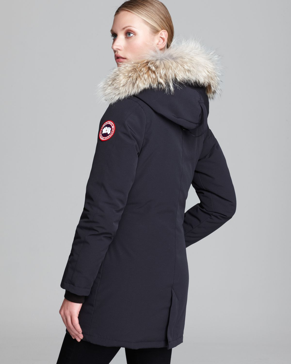 canada goose victoria canada canada goose jackets replica. Black Bedroom Furniture Sets. Home Design Ideas