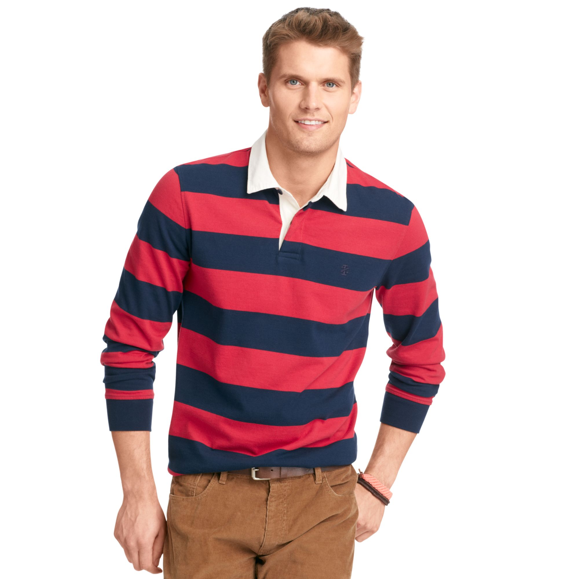 Rugby Clothing Stores Uk