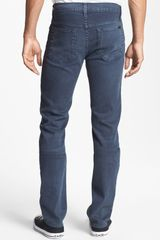 Joe's Brixton Slim Fit Jeans - Lyst