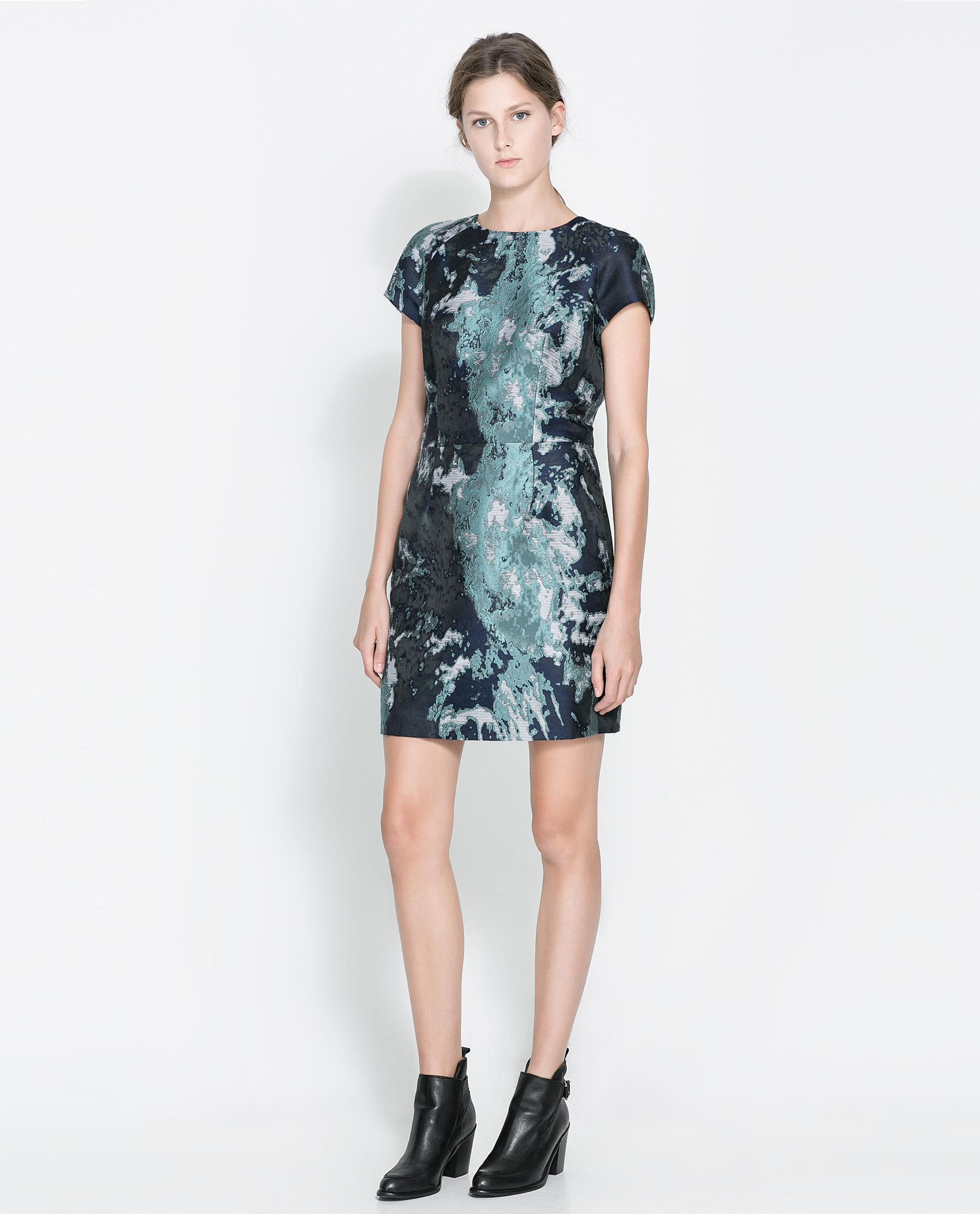 Zara Womens Clothing Sale