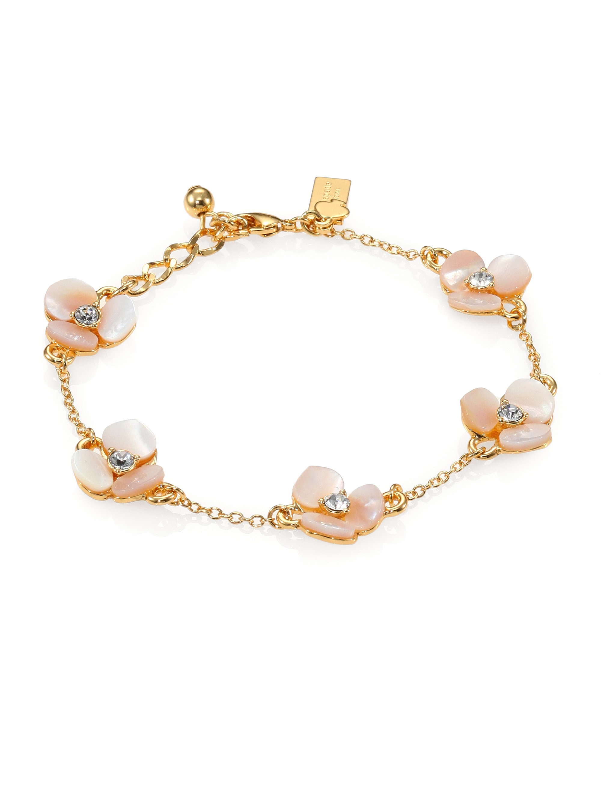 women color of products blossom pearl gb jewellery gold eng pink jewelry grey and bracelet timepieces colour vuitton s front white mother diamond louis size
