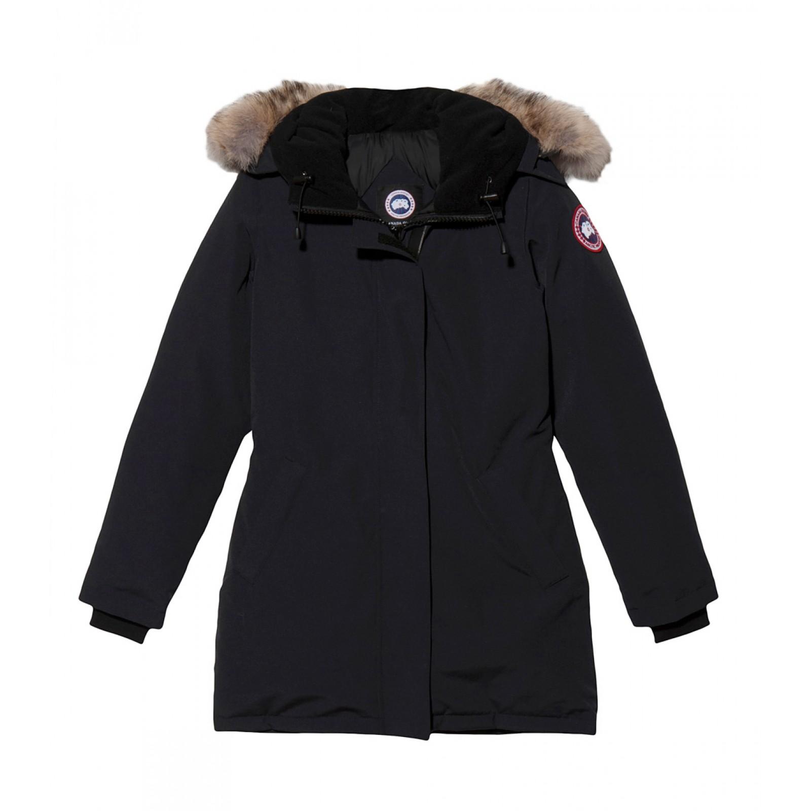 canada goose jacket miehet