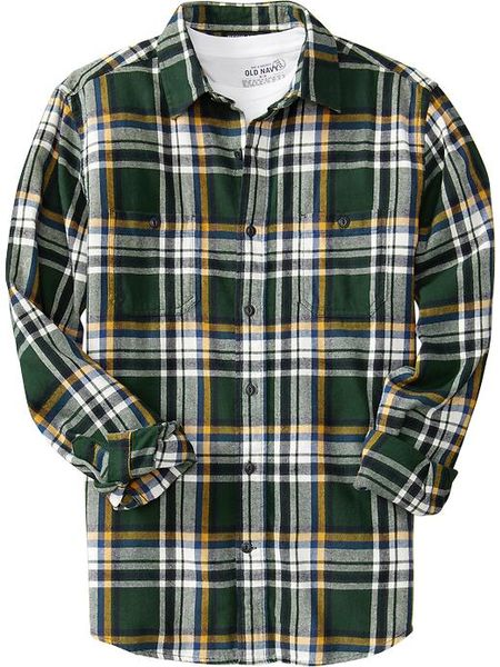Find great deals on eBay for navy plaid. Shop with confidence.