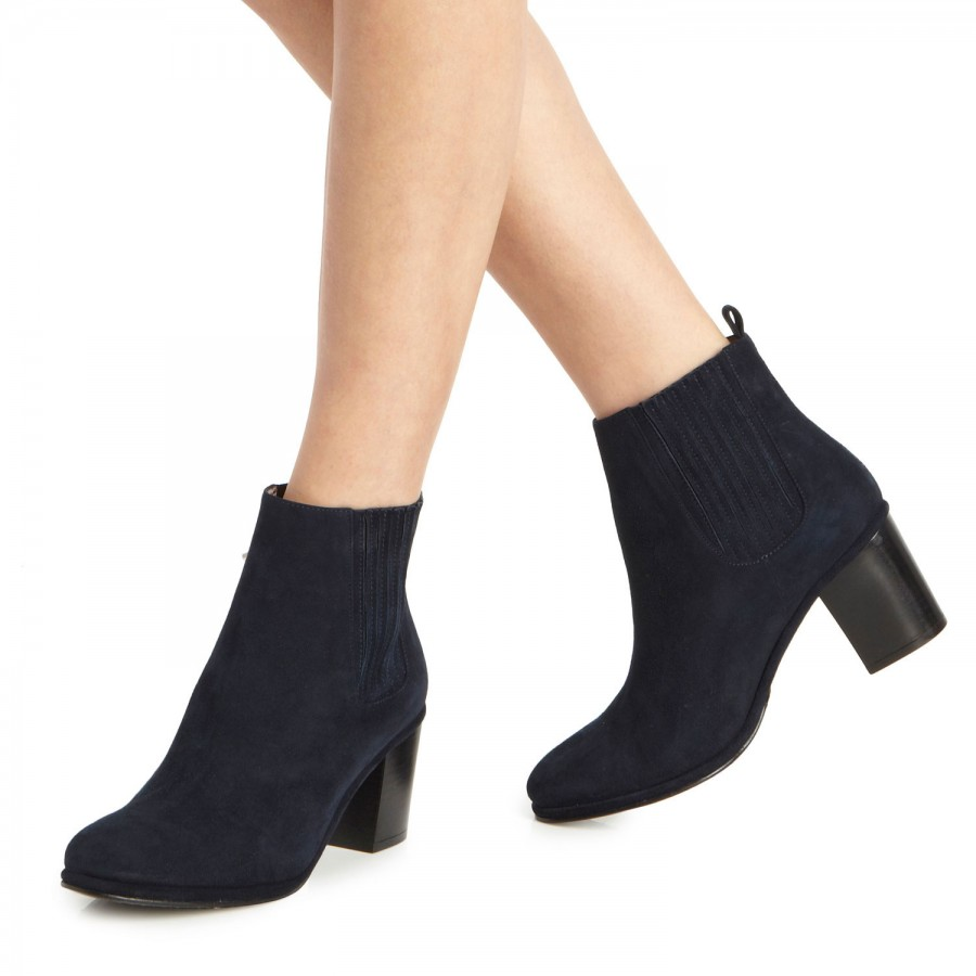 cheap affordable Opening Ceremony Suede Ankle Boots cheap sale clearance find great cheap online cheap sale pictures footlocker finishline cheap price PEi0m
