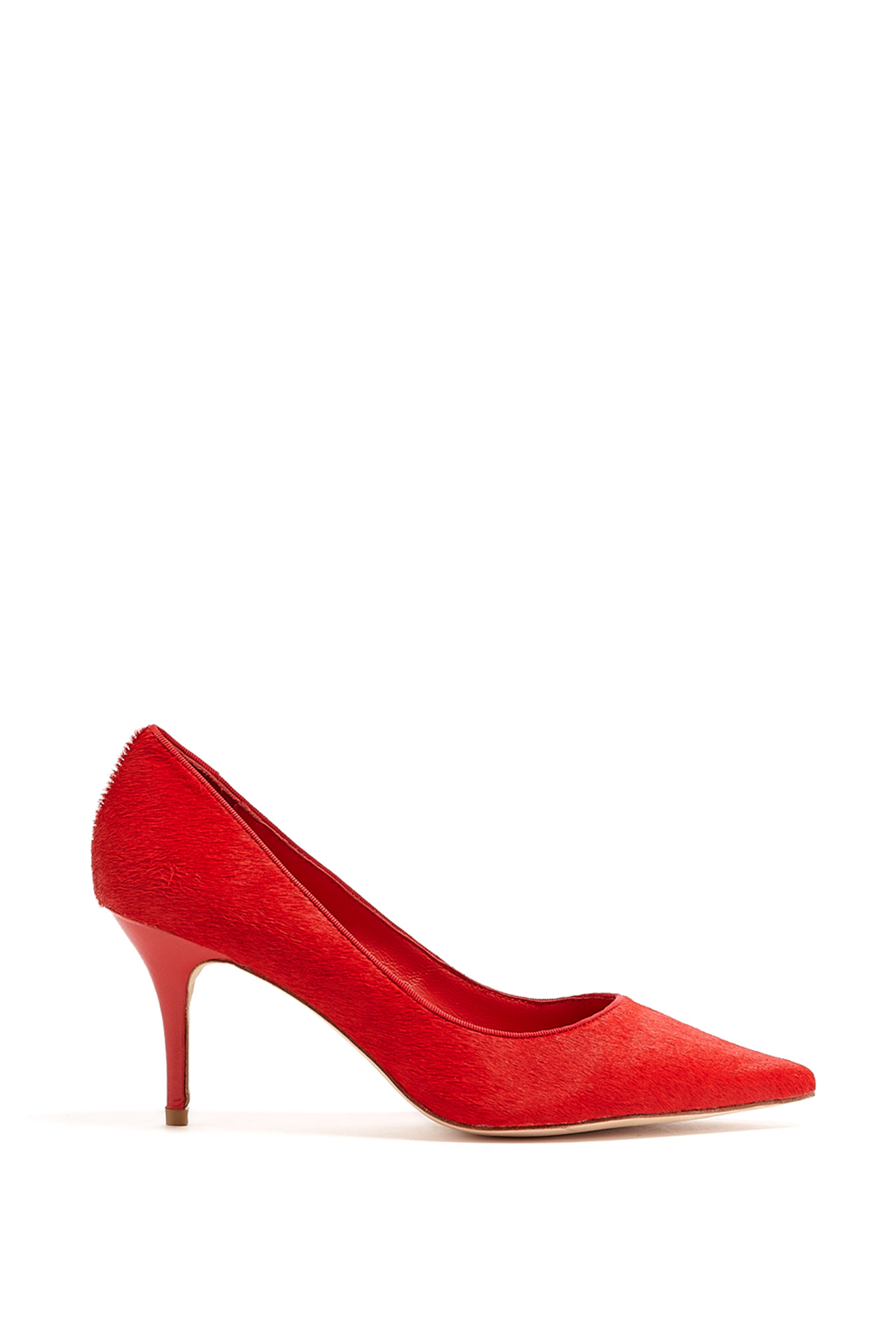 Red Mid Heel Shoes with FREE Shipping & Exchanges, and a % price guarantee. Choose from a huge selection of Red Mid Heel Shoes styles.