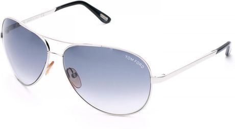 017ea5e8f28 Tom Ford Charles Sunglasses Polarized