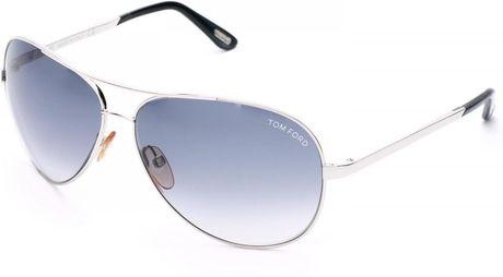 b5bfed648195 Tom Ford Charles Sunglasses Polarized