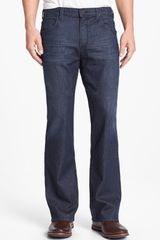 Citizens Of Humanity Bootcut Jeans - Lyst