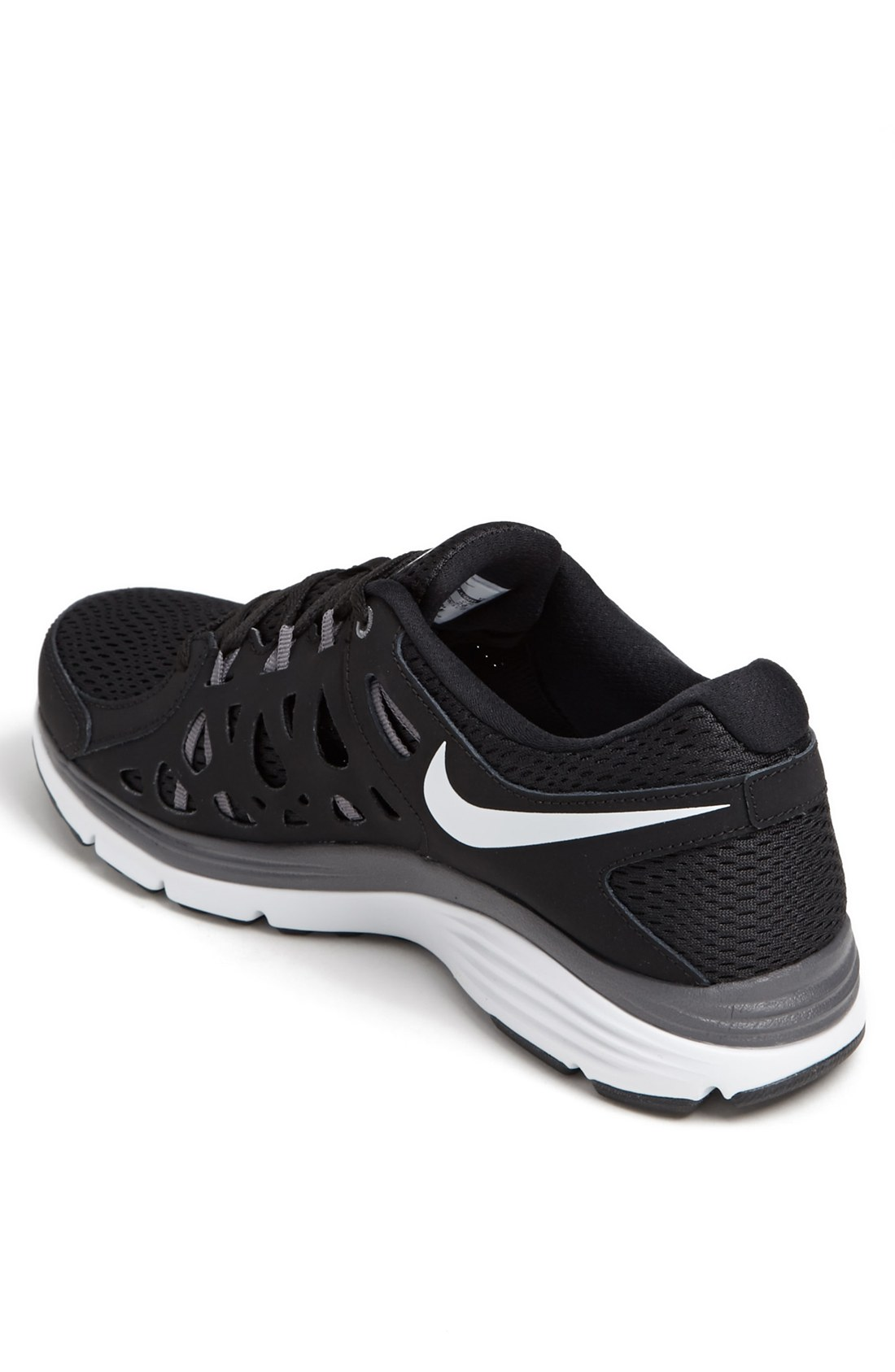 Reviews On Nike Dual Fusion Run 2