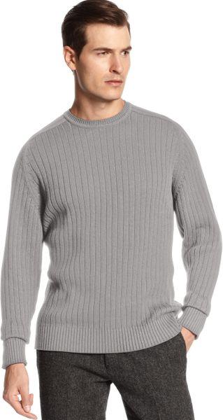 Oscar De La Renta Mens Sweater Lookup Beforebuying