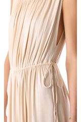 Rachel Pally Grecian Long Dress - Lyst