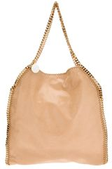 Stella McCartney Falabella Shoulder Bag - Lyst