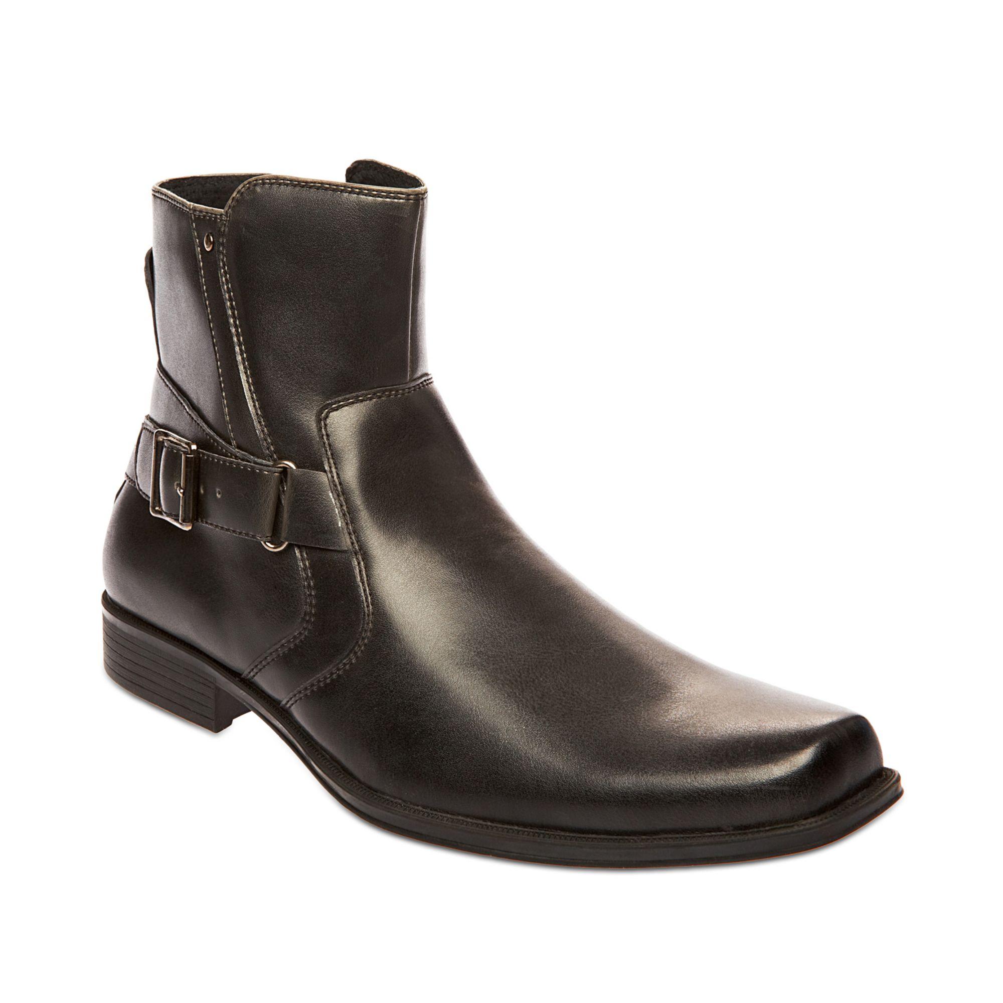 Quiksilver Mens Shoes