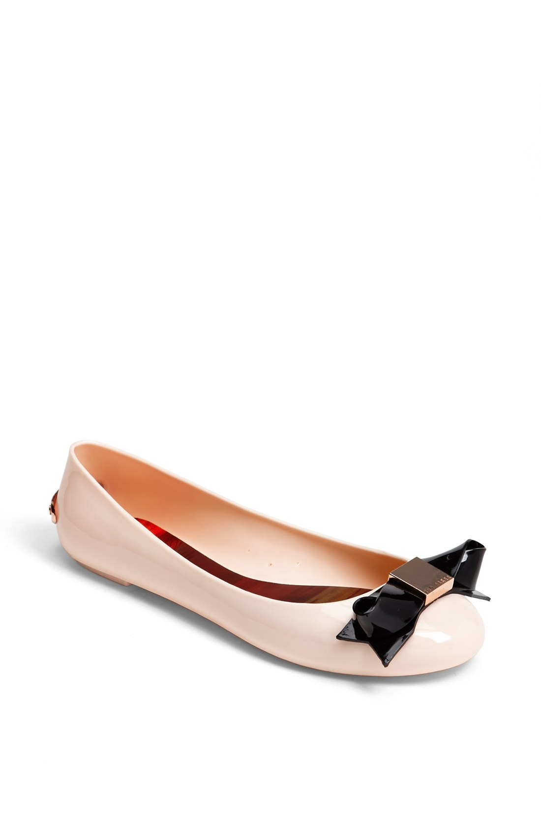 c77678024de4e Ted Baker Pink Flat Related Keywords   Suggestions - Ted Baker Pink ...