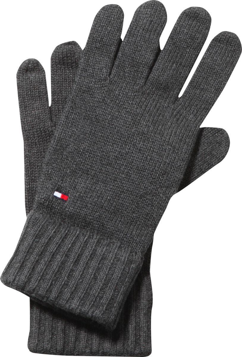 Best mens leather gloves uk -  Cashmere Gloves Mens Gloves