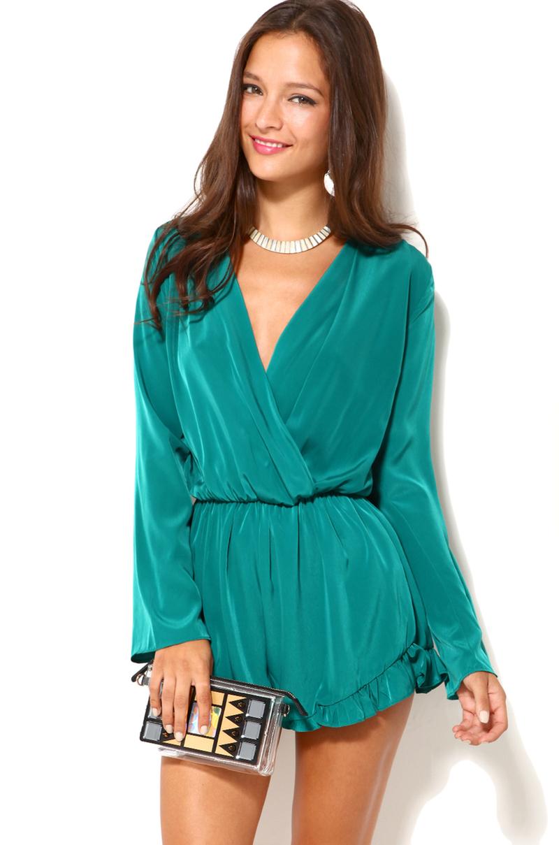 Romper Clothing For Women