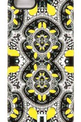 Dannijo Lana Iphone 5 Case - Lyst